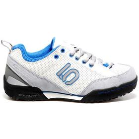 adidas Five Ten Chase Dam parisian blue